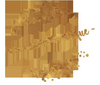 Démarche ARTISTIQUE... de l'artiste peintre contemporain Delphine Dessein | Artiste peintre Nord(lille) et Var | Peinture Fluo abstraite et néo-figurative